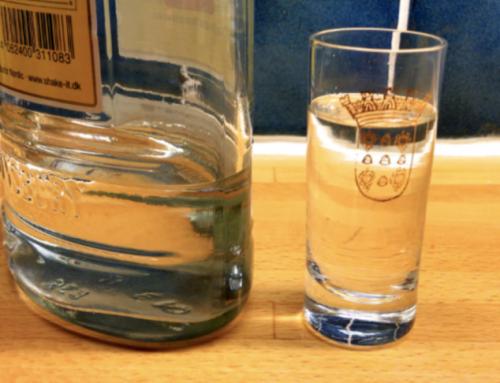 Så påverkar alkohol din prestation